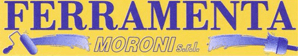 Ferramenta Moroni_logo