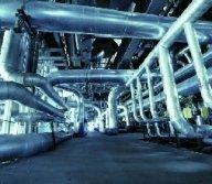 Installazione di impianti termici