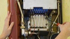 caldaia a gas, manutenzione caldaie, installazione caldaie