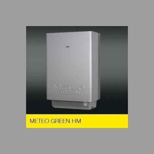 Caldaia Meteo Green HM