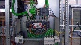 progettazione impianti elettrici, pronto intervento