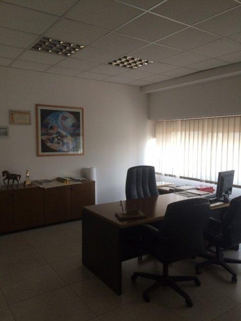 Uffici tecnici