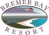 Bremer Bay Resort logo
