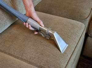 Upholstery cleaning in Ne Braunfels
