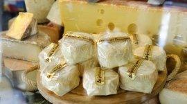 tomini, formaggi freschi, formaggi stagionati