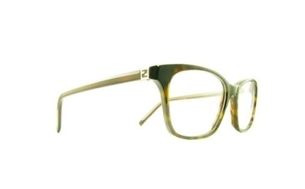 fendi occhiali