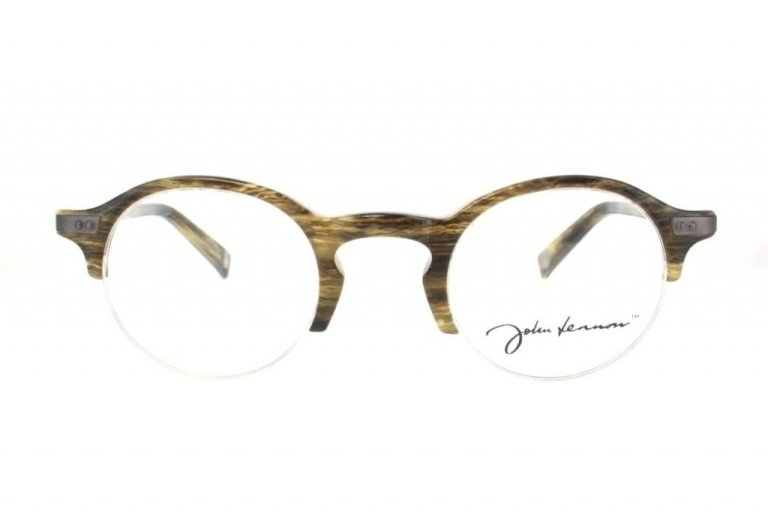 John Lennon - JO33