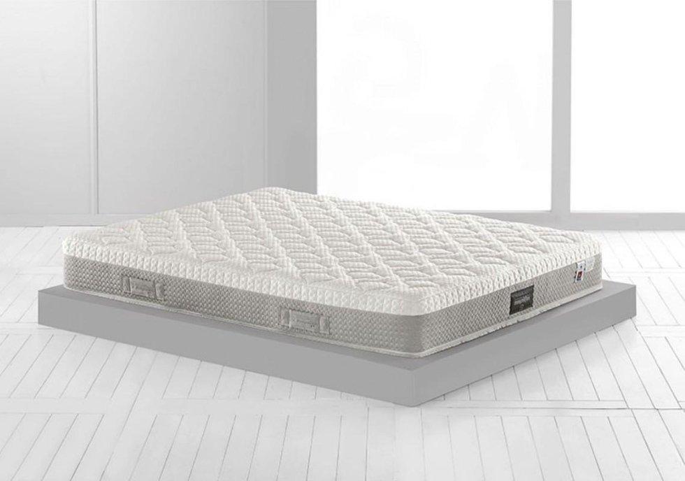 comfort dual10 soft