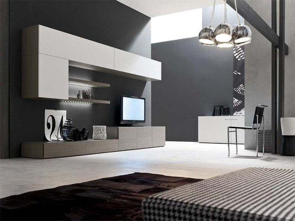 design salotti moderni