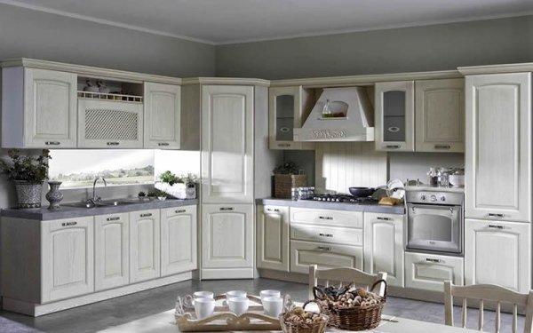 Cucine classiche e moderne carcare sv emi arredamenti