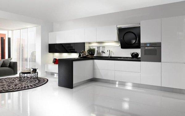 Cucine classiche e moderne - Carcare (SV) - EMI ARREDAMENTI