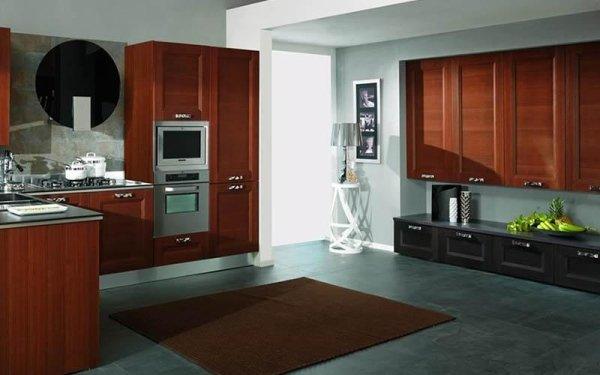Cucine moderne - Emi arredamenti - Savona