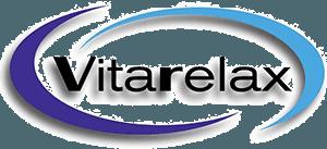 vitarelax-logo
