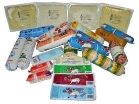 fromages à pâte filante