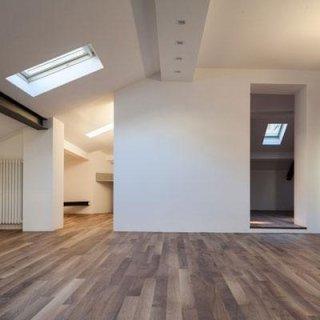 verniciatura pavimenti legno