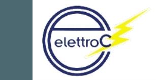 elettro C  - logo