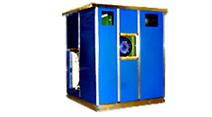 Realizzazione cabine afoniche