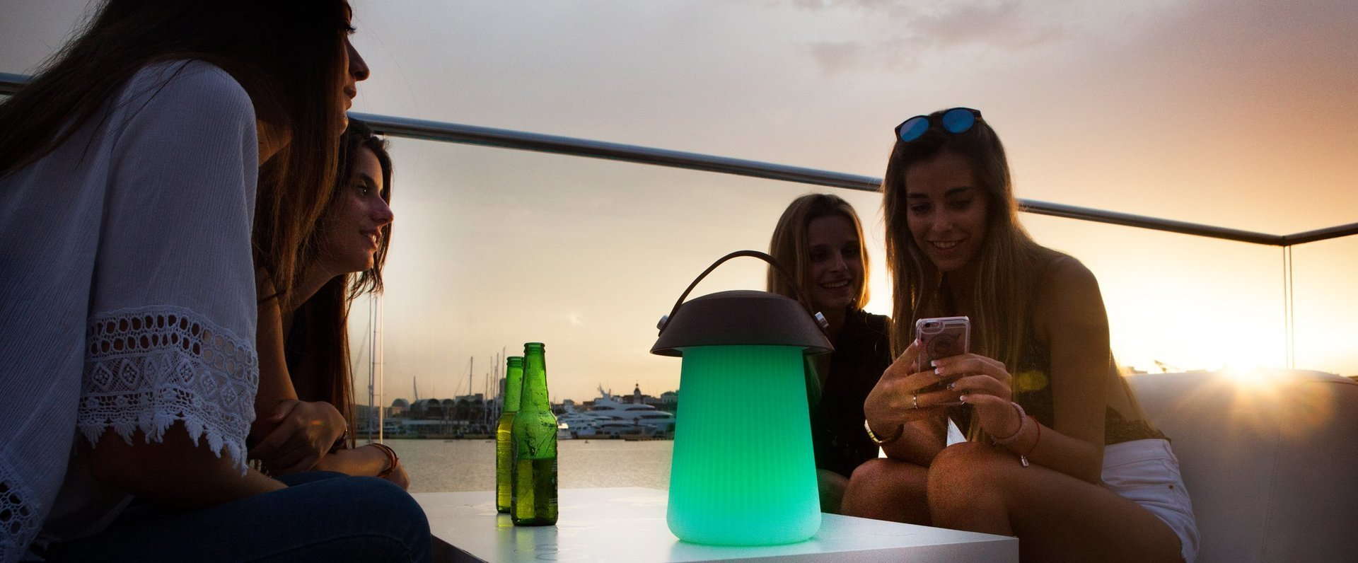 Illuminazione - Roma - Barcaccia Arredamenti
