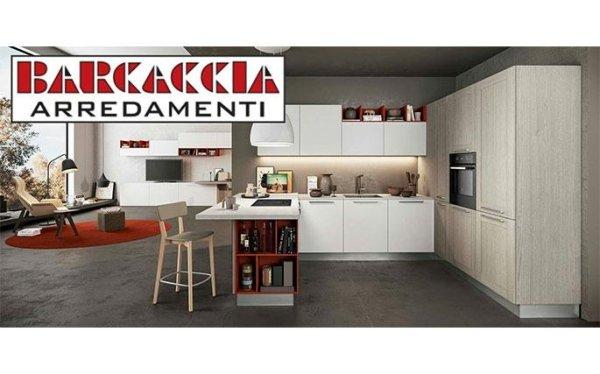 Cucine componibili roma barcaccia arredamenti for Ad arredamenti roma