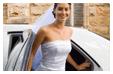L'azienda prpopone automobili a noleggio per matrimoni.