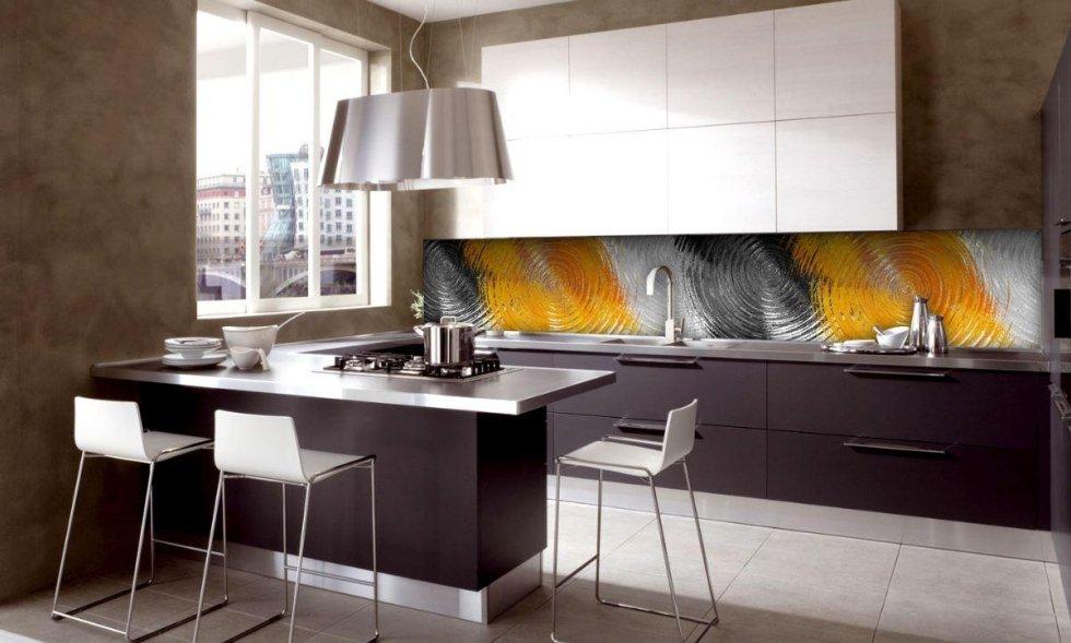 schienale in vetro stampato per cucineschienale in vetro stampato per cucine