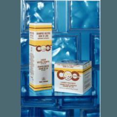 shampoo semi di lino