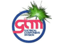 gtm - materiali elettrici