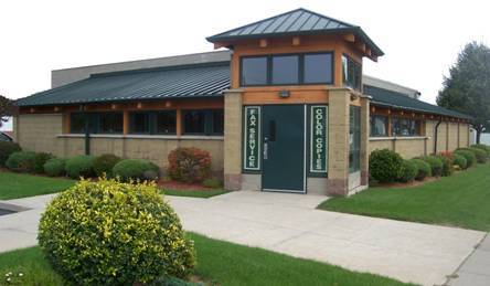 Business Printing Services, Buffalo, NY