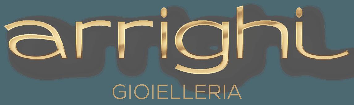 ARRIGHI GIOIELLI - LOGO