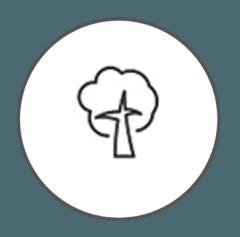 Manutenzioni e Tree climbing