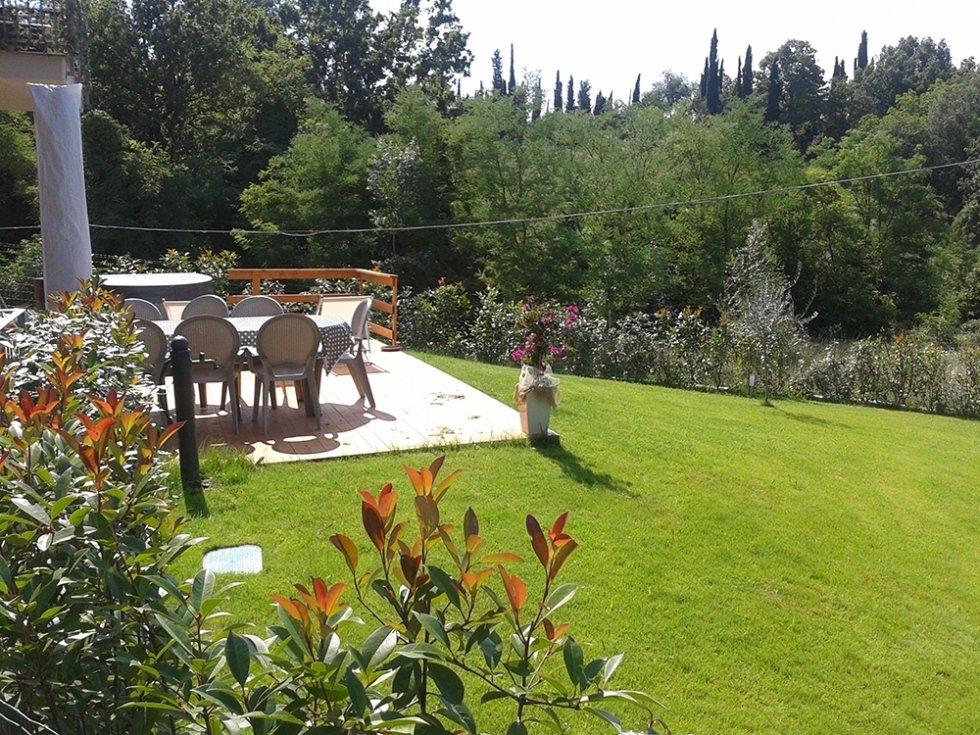 giardini eden garden
