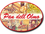 pan dell'olmo