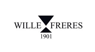 wille freres