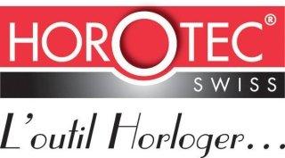 horotec