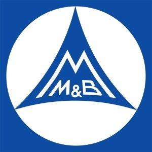 MUSSO M. & B. SAS
