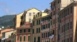appartamenti ammobiliati, attività commerciali, affitti estivi