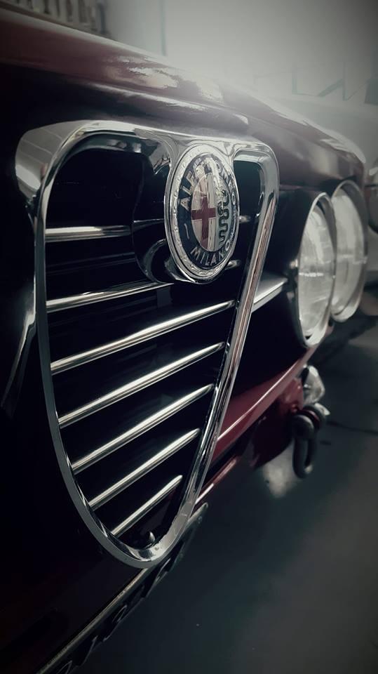 Autofficina Gamberini Granarolo dell'Emilia BO