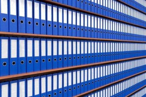 Smaltimento e recupero documenti sensibili e archivi