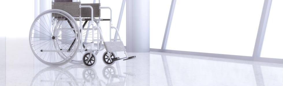 sanitaria ortopedica