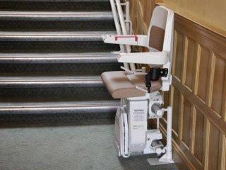 sedia disabili
