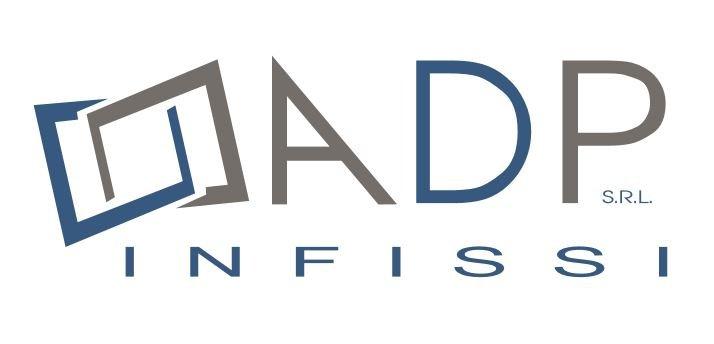 A.D.P. Infissi srl – Logo