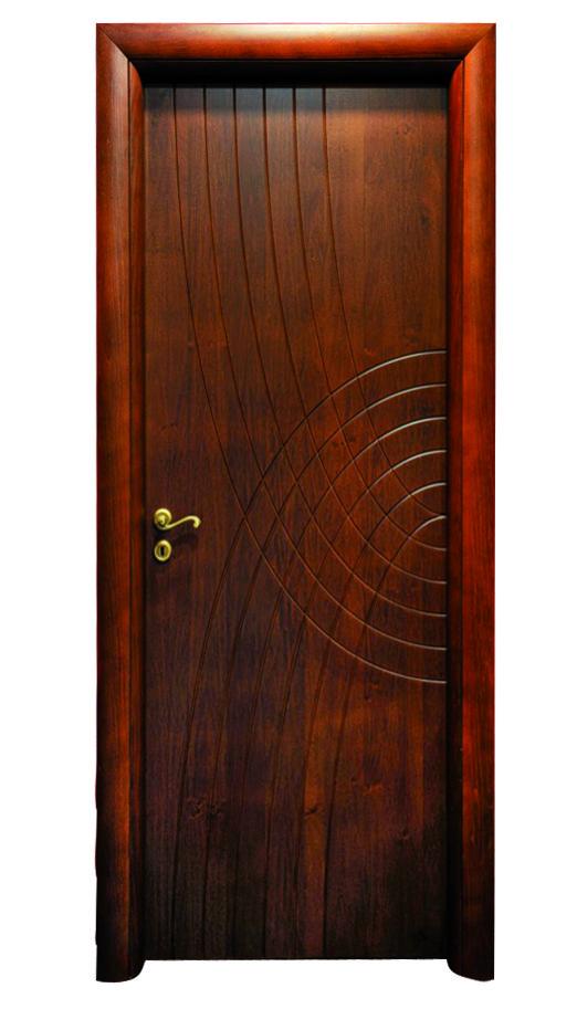 Porte da interno a Marigliano