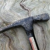 indagini geologiche