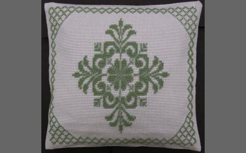 Sardinian cushions