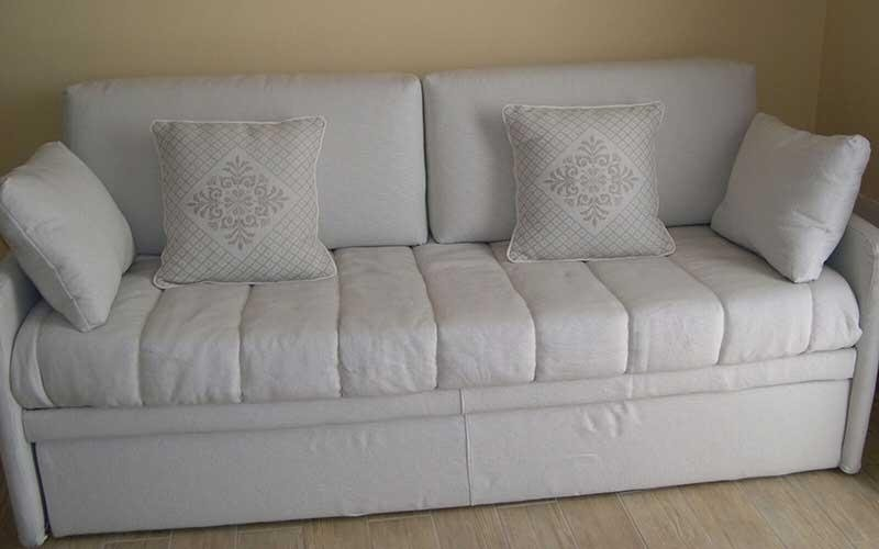 upholstery for chairs and sofas
