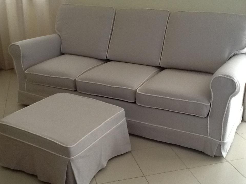 rivestimenti per divani