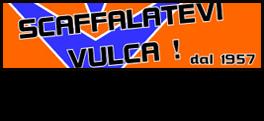 VULCA SRL