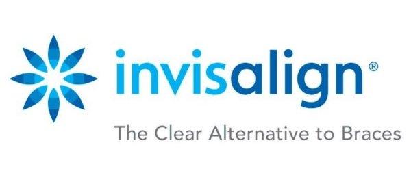 ortodonzia invisibile Invisalign Vercelli