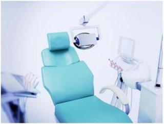 odontoiatria estetica Vercelli