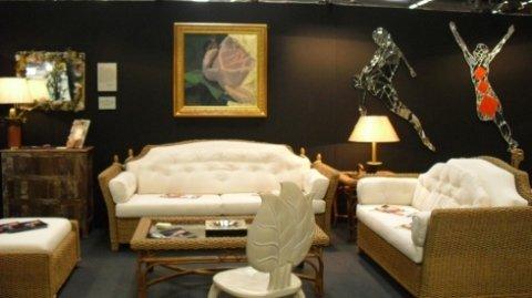 esposizione, fiera modena, arredamenti, mobili, divani